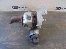 Turbolader VW Passat 3C B7 03L253056G 2.0TDi 103kW CFF CFFB 168618