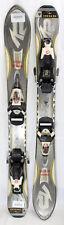 K2 Omni Jr. Skis - 88 cm Used