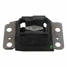 LEFT UPPER ENGINE MOUNTING FEBI BILSTEIN OE QUALITY REPLACEMENT 32668