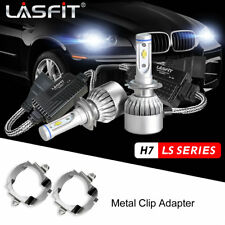 Headlights for 2011 Mercedes-Benz E350 for sale   eBay