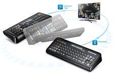 Tv Remote Controls Ebay