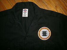 I COULD TELL YOU BUT THEN WOULD HAVE TO BE DESTROYED BY ME SHIRT Black Ops Patch