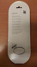 WMF Dichtungsring für Schnellkochtopf 22 cm Gummiring Deckeldichtung 6068569990