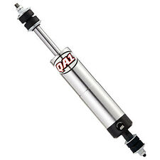 QA1 REAR SINGLE ADJUSTABLE SHOCK FORD XR-XD & 64-73 MUSTANG (EACH) QA1TS601