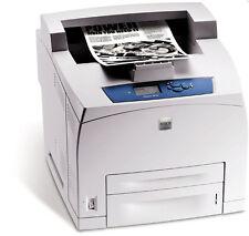 Xerox Phaser 4510dn 4510 A4 Network Duplex Mono Laser Printer *NOT 4500n JM