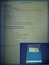 VAG_VW_Reparaturleitfaden_Caddy_Polo_Classic_Variant_1996_ Dierekteinspritzer