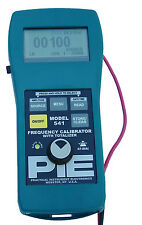 Altek calibrator 942 repla