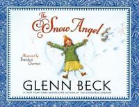The Snow Angel by Beck, Glenn , Hardcover