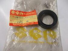 NOS Suzuki DR125 TS125 Front Fork Oil Seal 51153-48500