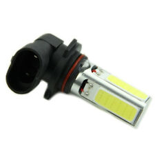 Super Bright White 9005 HB3 COB LED Fog Light 20W 9145 9140 Fog Lamp Bulb E7O2
