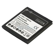 Replacement Battery for HTC EVO 3D Sensation XE XL Phone 1 Year Warranty