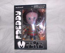 On Elm Street Freddy Krüger POP Vinyl Figur,ca. 15 cm .OVP,Neu,Lizenzware