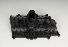 ACDelco 17113541 Intake Manifold