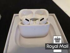Neues AngebotAirPro TWS True Wireless Ohrhörer, Bluetooth Mikrofon Kopfhörer-Weiß