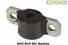 MOOG ASSE ANTERIORE ANTI ROLL BAR BUSH, stabilizzatore, OE Quality, fi-sb-6626