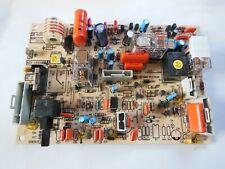 GLOWWORM PCB 2000801990