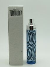 Paris Hilton Cologne Men Perfume Eau De Toilette 1.6 oz 50 ml New In White Box