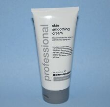 Dermalogica Skin Smoothing Cream 177ml/6fl.oz. Professional Size (Free shipping)