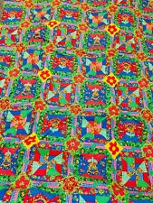 New Handmade Quillow Quilt/Pillow/Blanket Great for Car, Den & More! Nice!