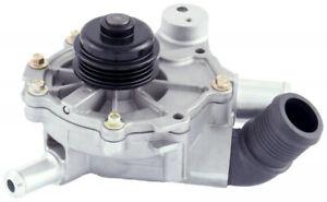 Gates Water Pump & Housing Mazda Tribute MPV & Ford Escape V6 3.0L 2000-03