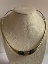 Tuareg Necklace Tribal Berber Jewelry handmade Ethnic Tuareg  Gift