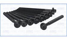 Cylinder Head Bolt Set RENAULT CLIO III 16V 1.4 98 K4J-780 (6/2005-2008)