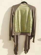 Ted Baker Silk Jumpers & Cardigans for Women