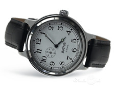 Russische Fliegeruhr Armbanduhr VOSTOK RETRO 550946 KIROVA NEU!