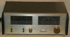 Mitsubishi DA F10 AM/FM Tuner Inv#SJM080902