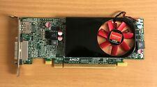 Dell AMD Radeon R7 250 2GB DDR3 PCI-e x16 Low Profile Video Card 0FDT1K FDT1K