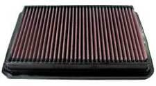 K&N Air Filters for Hyundai Tiburon 33-2201