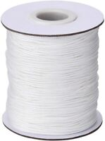10 METRES ROMAN/AUSTRIAN/FESTOON SMOOTH 2MM PULL CORD/STRING