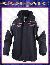 Jacket Technical Colmic Maestrale Waterproof Comfortable Resistant
