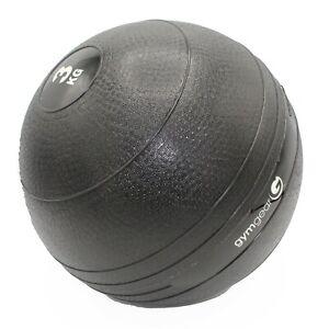Slam Ball 12kg Gym Gear New