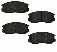 Disc Brake Pads Front DB1277 for Mitsubishi Lancer CE 1.5 1.8 4D Mirage 1.5 CE