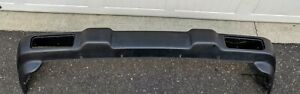 1999-2004 Land Rover Discovery II 2 Rear Bumper Cover OEM