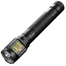 Nitecore Explorer 280lumen/200lumen CREE XP-G R5 Lithium LED Flashlight EA2