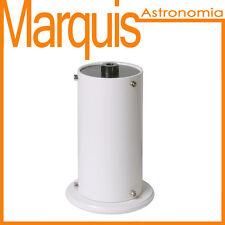 Mezza Colonna per EQ6  astronomia Marquis Skywatker AO60001