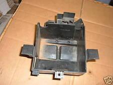 1998 HONDA F3 BATTERY BOX 4267
