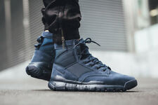 "NIKE SFB 6"" NSW LEATHER NikeLab ACG ""Special Forces"" Boots Trainers UK 9 (EU 44)"
