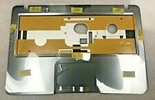 TOSHIBA SATELLITE U840 TOP TOUCHPAD  ASSEMBLY - A000210560