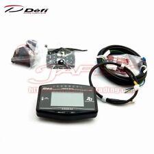 Defi Link Meter Advance ZD Display Gauge DF09701