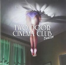 Two Door Cinema Club - Beacon [CD]
