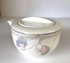 MIKASA Jack Lenor Larsen Terra Nova Collection CHEERS Creamer Porcelan Plus