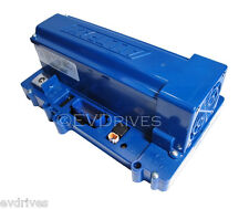 Alltrax XCT-48500 YDRE 500 Amp Motor Controller For Yamaha YDRE Golf Cars