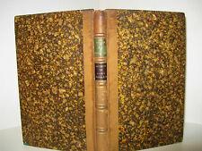 ANSELME BATBIE REVISION DU CODE NAPOLEON 1866 EO DROIT NATURALISATION MARIAGE