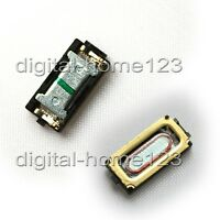 Speaker Receiver Earpiece For Asus Padfone A66 Asus Padfone 2 A68 Replacement