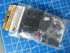 """Limited Edition"" Tamiya 1/10 M-Chassis Aluminum Suspension Shock Damper # 84118"