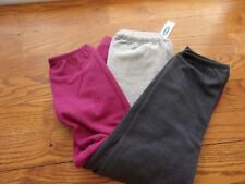 Old Navy Girls Sweatpants Size S 6-7