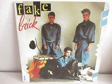 FAKE Brick 14-006841-00
